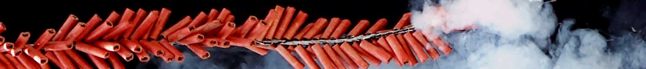 knalvuurwerk belgie nitraten cobra knalmat knalcake rotjes strijkers de hardste knallers van belgie