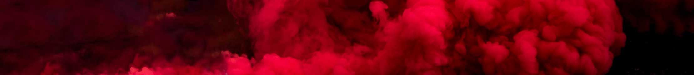 rookgranaten rook en smoke vuurwerk smoke wall smoke grenade rookfakkels